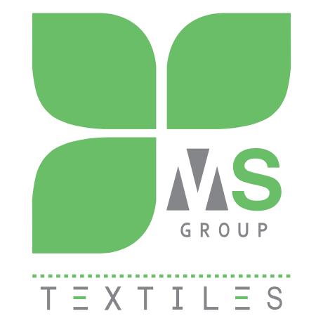 MS Group Secondhand clothes